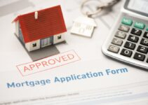 Is It Better to Apply For a Mortgage Online or in Person?
