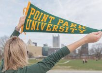 An Overview of Point Park University Online