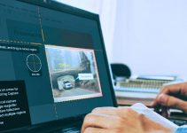How To Print Screen One Monitor? – 2021 Guide