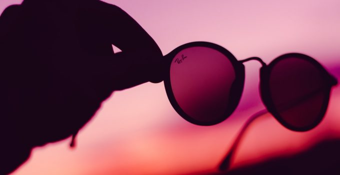 How To Know If Your Ray-Ban Sunglasses Are Original?