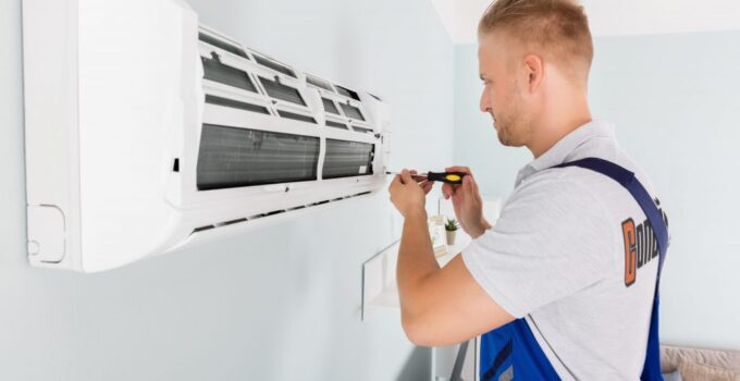 Best advice on Becoming an HVAC Franchise Owner