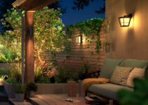 All You Need To Know About Exterior Lighting and Smart Outdoor Lighting – 2021 Guide