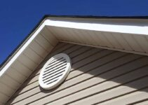 The Pros and Cons of a Home Ventilation System