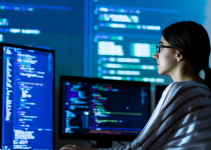 The Advantages and Disadvantages of Software Development for your Business – 2021 Guide