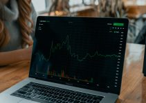 Understanding The Mindset Of A Day Trader