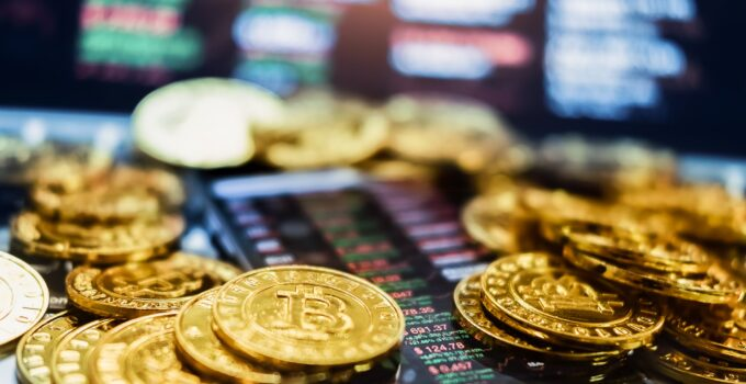 How Many Bitcoins Are Left to Mine – 2021 Guide