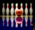 Top Bowling Tips for a New Bowler