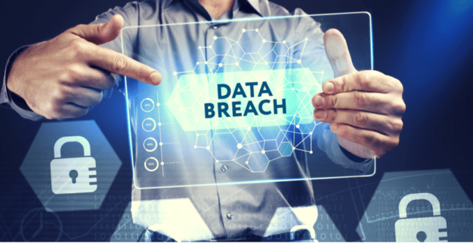 5 Things to Do Immediately After a Data Breach