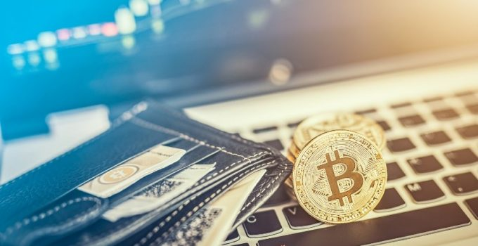 Explaining How to Use a Cryptocurrency Wallet – 2021 Guide