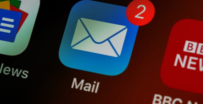 Email List Cleaning: When and How to Do It?