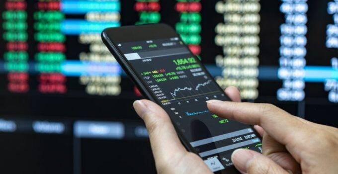 How Do You Trade Stocks in 2021?