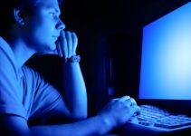 Why Is Blue Light Bad For Your Eyes?