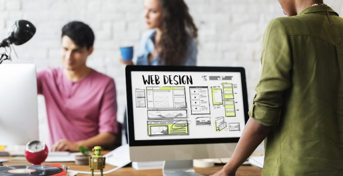 8 Reasons Why Responsive Web Design Can Increase Your Profits