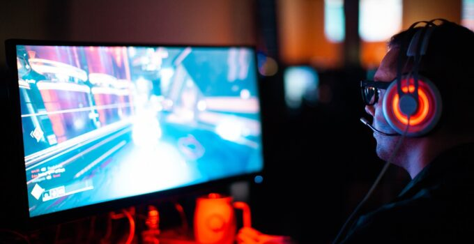 5 Best Online Role-Playing Games in 2021