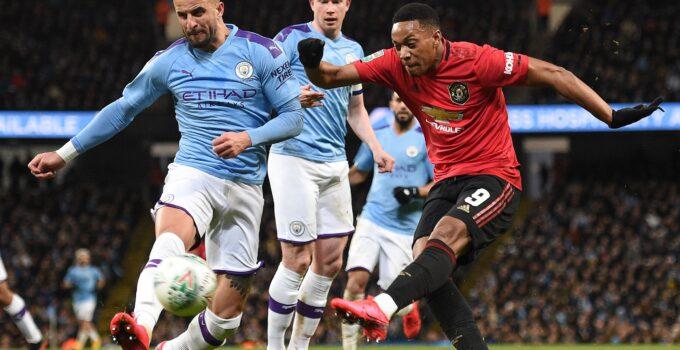 3 Ways to Watch the 2021/22 Premier League Season