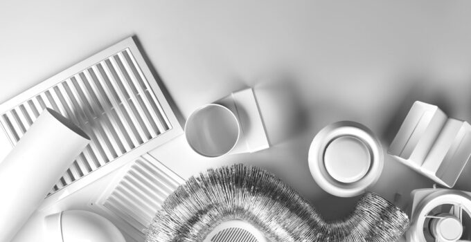 How Can a Home Ventilation System Improve Your Health?