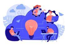 Jira Cloud Migration Service for Companies