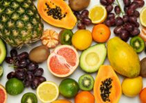 6 Exotic Fruit You Can Grow Indoors