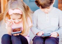7 Ways to Keep Your Kids Safe from Adult Content