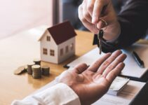 Which Landlords Association Should I Join?