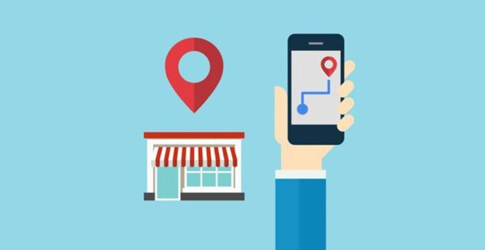 The Importance Of Local Listing Management For Your Business