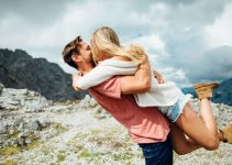 Falling Short Of Love? 7 Tips Reignite Your Long Distance Relationship