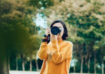 5 Tips on How to Find the Best Vacation Photographer