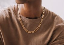 The Most Versatile Jewelry Piece of 2021