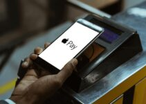 7 Best Online Payment Apps for Small Businesses