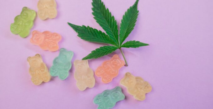 9 Best Ways to Take THC