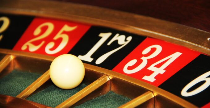 4 Reasons Why Roulette Is So Popular Among Casino Players
