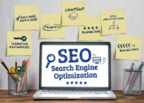 How Can SEO Help In Improving Online Visibility?