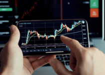 Amazing Bitcoin Trading Techniques – How to Start Trading?
