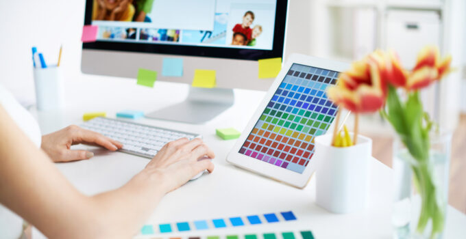 What Makes Great Web Design in 2021? 