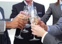 How to Find a Last-Minute Date for your Business Party