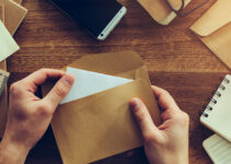 5 Benefits of Using Mail Forwarding for Small Business