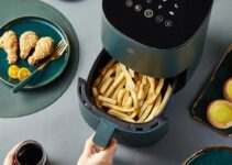5 Air Fryer Tips for Frying Foods – 2021 Guide