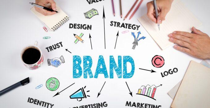 5 Benefits of Branding That Startups Often Overlook