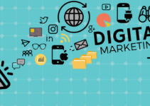Evaluating Marketing Campaigns: 5 Tips To Measure Success