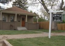 3 Tips for Buying a Second Home in Colorado Springs – 2021 Guide