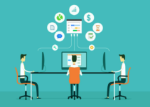 4 Useful Online Collaboration Software to Use for Your Small Business