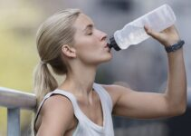 Is Drinking Distilled Water Good for Your Kidneys in 2021?