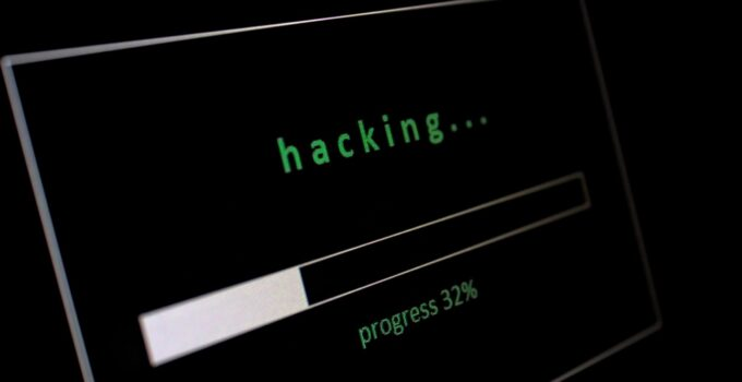 How Can You Avoid Being Hacked?