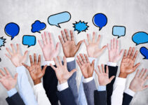 4 Steps to Increase Audience Engagement in 2021