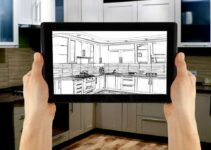 5 Reasons To Use Interior Design Software When Renovating A House – 2021 Guide