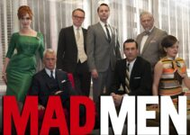 Mad Men Season 8 – Review and Release Date 2021