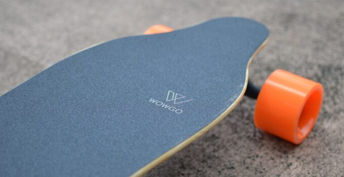 4 Tips for Maintaining Your Electric Skateboard Battery Life – 2021 Guide