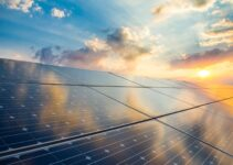 10 Situations When You'll Need Solar Panel – 2021 Guide