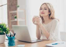 Stress Relief – 7 Tips for Exhausted Workaholics in 2021