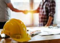 3 Things to Try if You Are Struggling to Find a Reliable Subcontractor